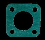 FMP 144-1055 Immersion Element Gasket