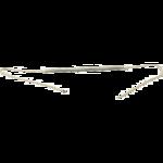 FMP 144-1085 Quartz Element