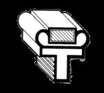FMP 145-1034 Drawer Gasket