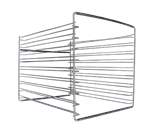 FMP 145-1042 Tray Rack