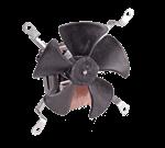 FMP 145-1072 Fan Motor Kit CW rotation from shaft end