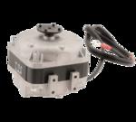 FMP 145-1087 Condenser Fan Motor