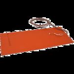 FMP 145-1097 Defrost Heater