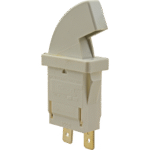 FMP 145-1099 Drawer Switch
