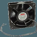 FMP 145-1102 Axial Fan
