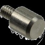 FMP 145-1111 Cutting Board Pin