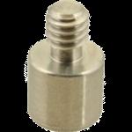 FMP 145-1129 Cutting Board Pin
