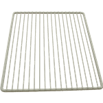 FMP 145-1130 Refrigeration Shelf Gray epoxy-coated