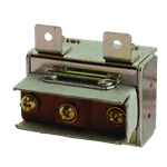 FMP 146-1004 High Limit Control