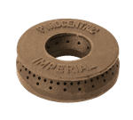 FMP 146-1025 Pyrocentric Burner Head