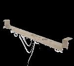 FMP 146-1041 Burner Hanger
