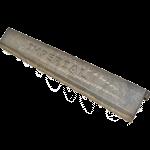 FMP 146-1042 Burner Radiant