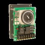 FMP 148-1024 Defrost Timer
