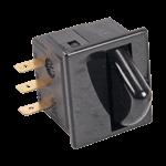 FMP 148-1025 Door Switch 3-prong