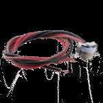 FMP 148-1027 Defrost Termination Switch