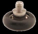 FMP 148-1093 Drawer Roller