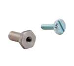 FMP 148-1105 Lid Pin Guide