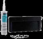 FMP 148-1114 Handle Kit