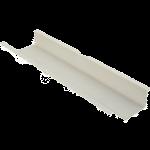 FMP 148-1131 Light Cover