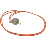 FMP 148-1137 Defrost Termination Switch