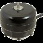 FMP 148-1176 Evaporator Fan Motor