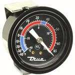 """FMP 148-1229 THERMOMETER (2"""" DIAL)"""