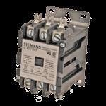 FMP 149-1005 Contactor
