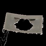 FMP 149-1036 Retaining Clip