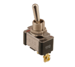 FMP 149-1038 Toggle Switch