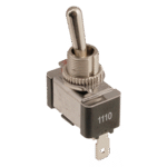 FMP 149-1039 Toggle Switch