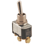 FMP 149-1041 Toggle Switch