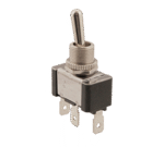 FMP 149-1042 Toggle Switch