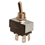 FMP 149-1046 Toggle Switch