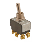 FMP 149-1047 Toggle Switch
