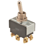 FMP 149-1048 Toggle Switch