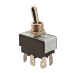 FMP 149-1049 Toggle Switch