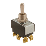 FMP 149-1052 Toggle Switch