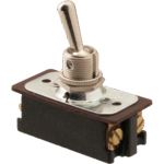 FMP 149-1053 Toggle Switch