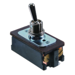 FMP 149-1054 Toggle Switch