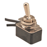 FMP 149-1056 Toggle Switch