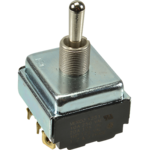 FMP 149-1057 Toggle Switch