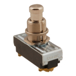 FMP 149-1060 Push Switch