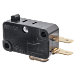 FMP 149-1086 Microswitch