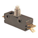 FMP 149-1092 General Purpose Switch