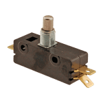 FMP 149-1094 General Purpose Switch