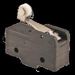 FMP 149-1100 Precision Switch