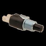 FMP 149-1101 Push Switch
