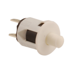 FMP 149-1102 Push Switch