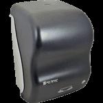 FMP 150-6138 Simplicity Hands-Free Towel Dispenser by San Jamar