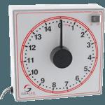 FMP 151-1032 Gralab Precision Electric Timer 15-minute